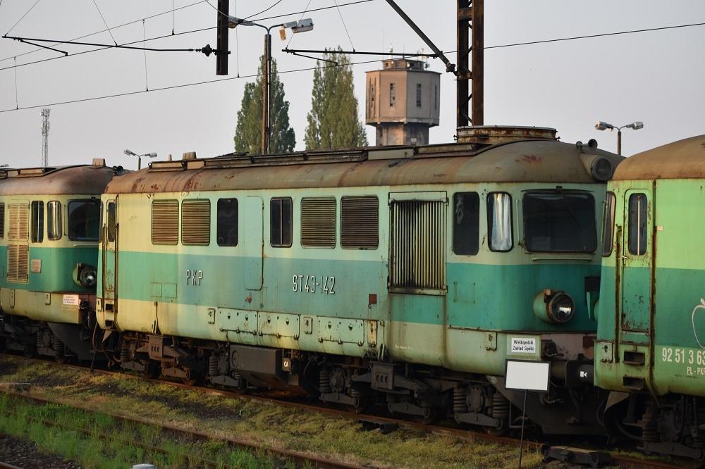 ST43-142 Leszno.JPG