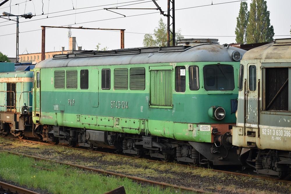 ST43-214 Leszno.JPG