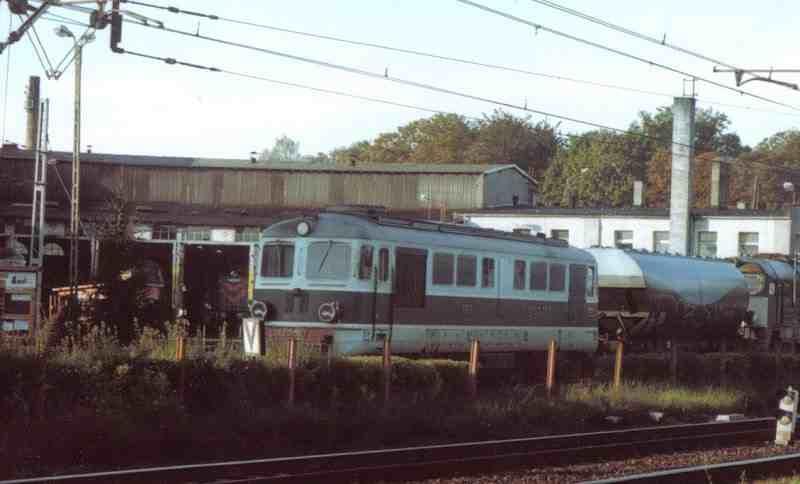 st43-351-krzyz-2006r.jpg