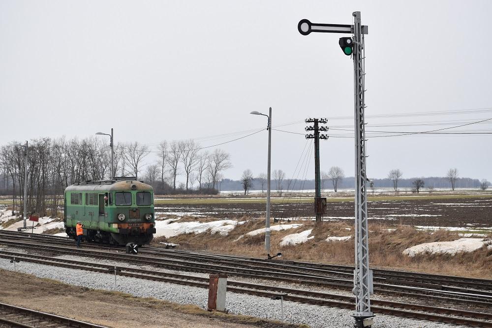 ST43-355 PKP Cargo  Rogoźnica 22.03.2018.JPG