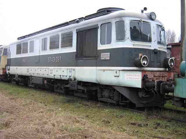 st43-357-teren-wagnowni-1.jpg