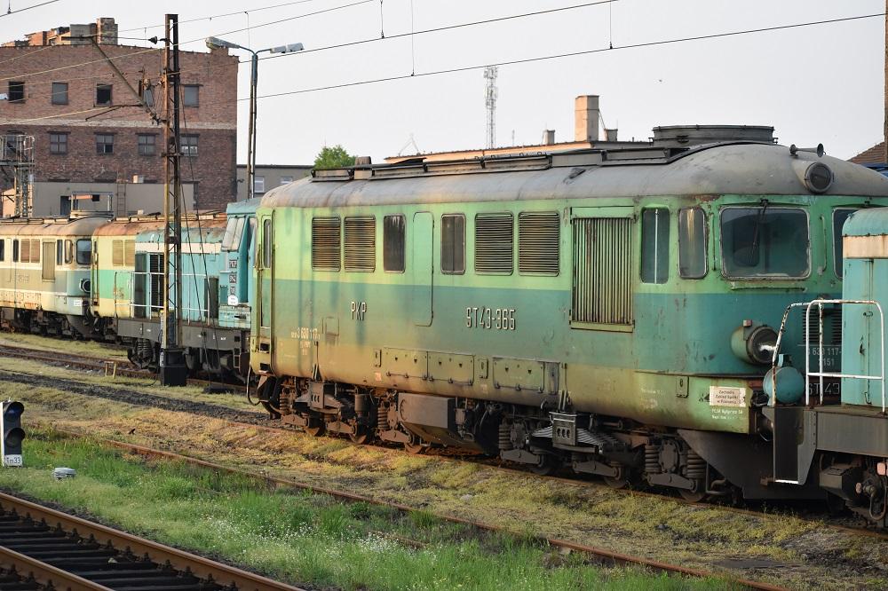 ST43-365 Leszno.JPG