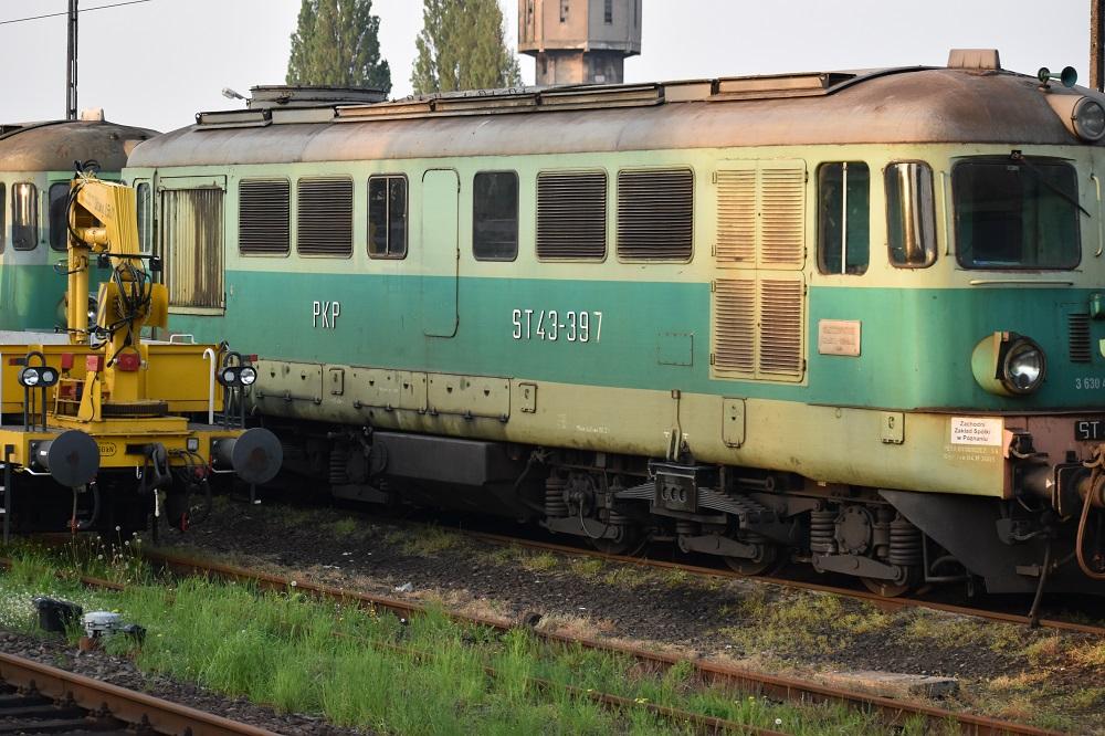 ST43-397 Leszno.JPG