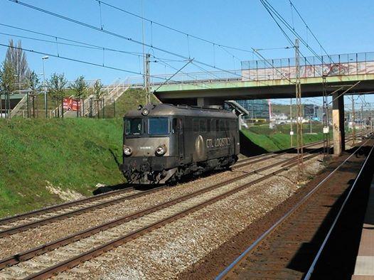 ST43-R010.jpg