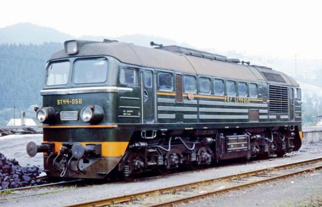 ST44-058 stacja Sól 07.1984.jpg