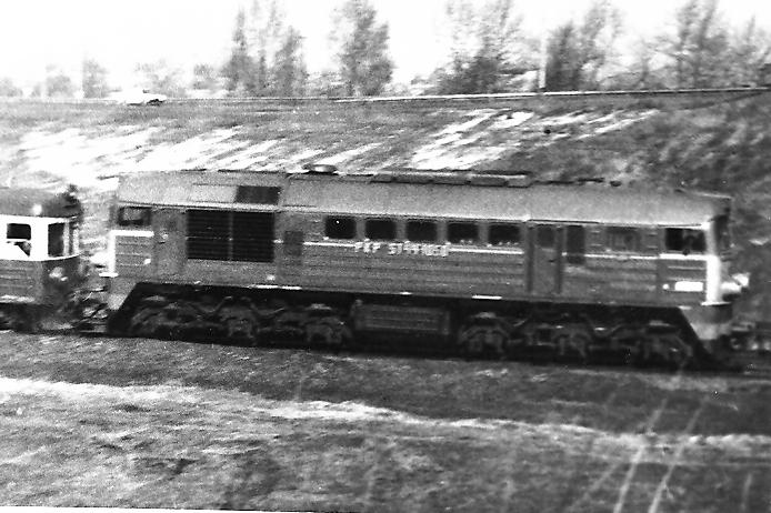 ST44-1050.jpg