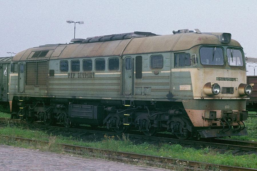 ST44-1104.jpg