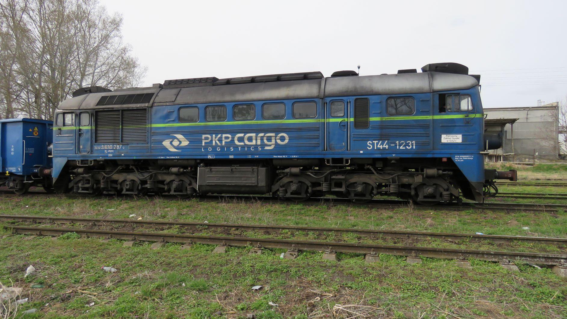 ST44-1231.JPG