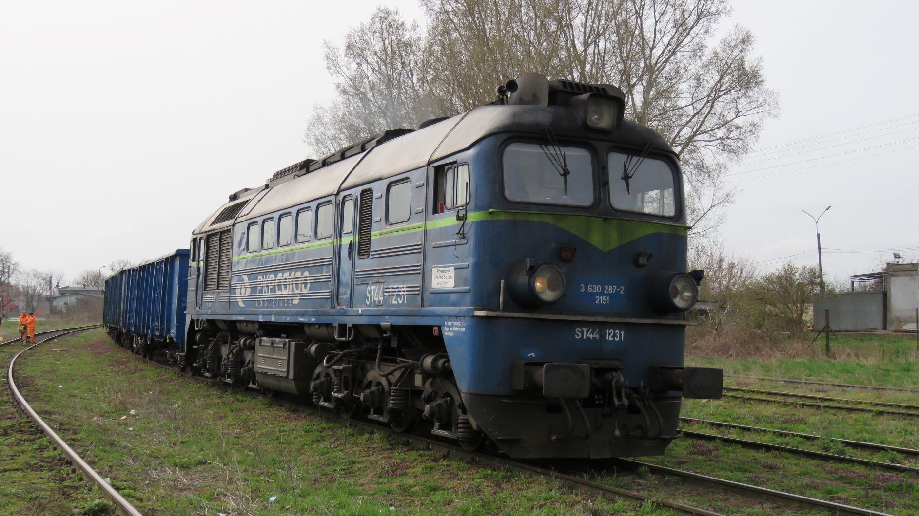 ST44-1231b.JPG