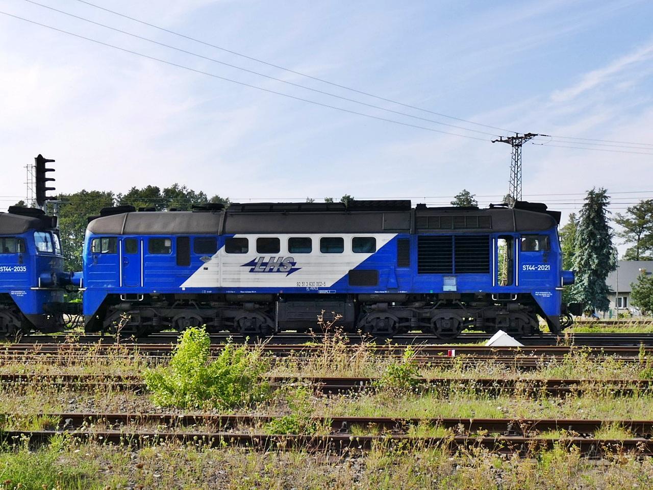 st44-2021.JPG