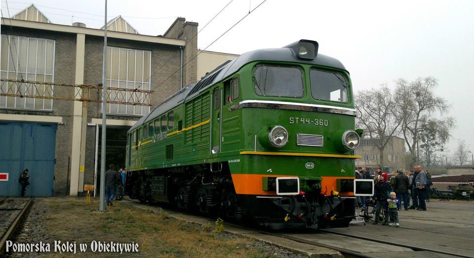 ST44-360.jpg