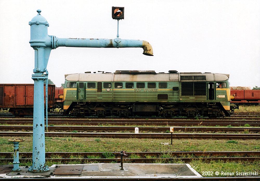 ST44-613_Chojnice.jpg