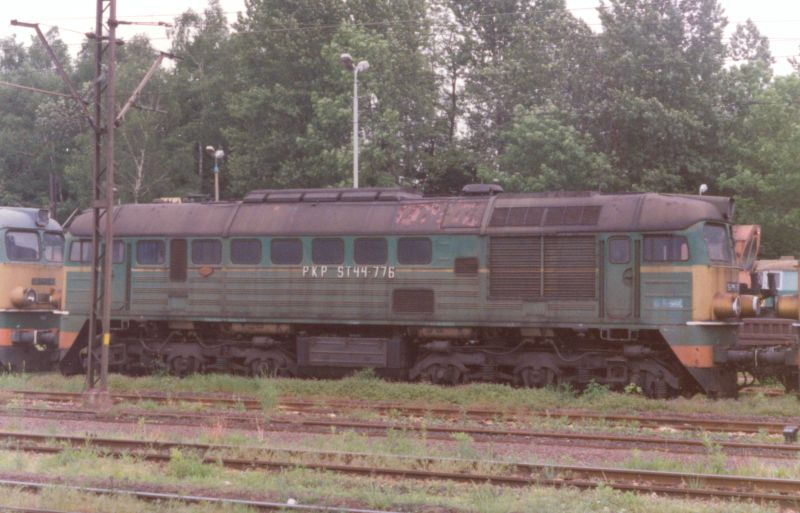 ST44-776 Rybnik 22.06.1997.jpg