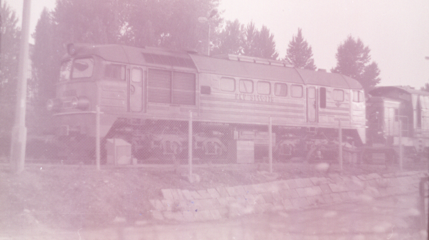 ST44-776a.JPG