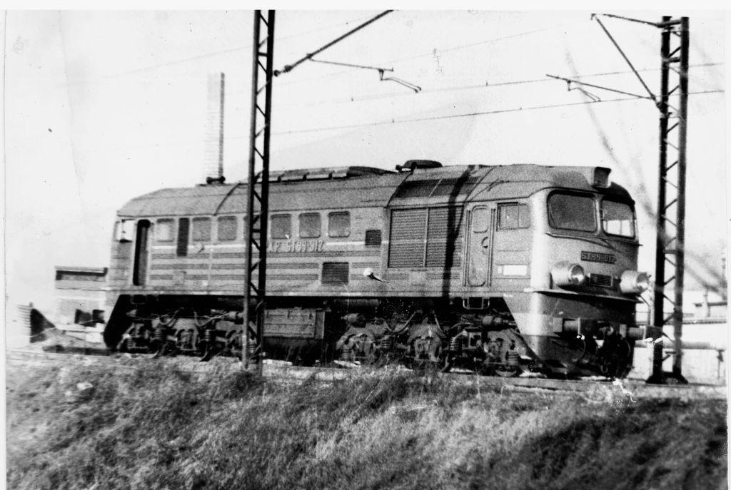 ST44-912.jpg