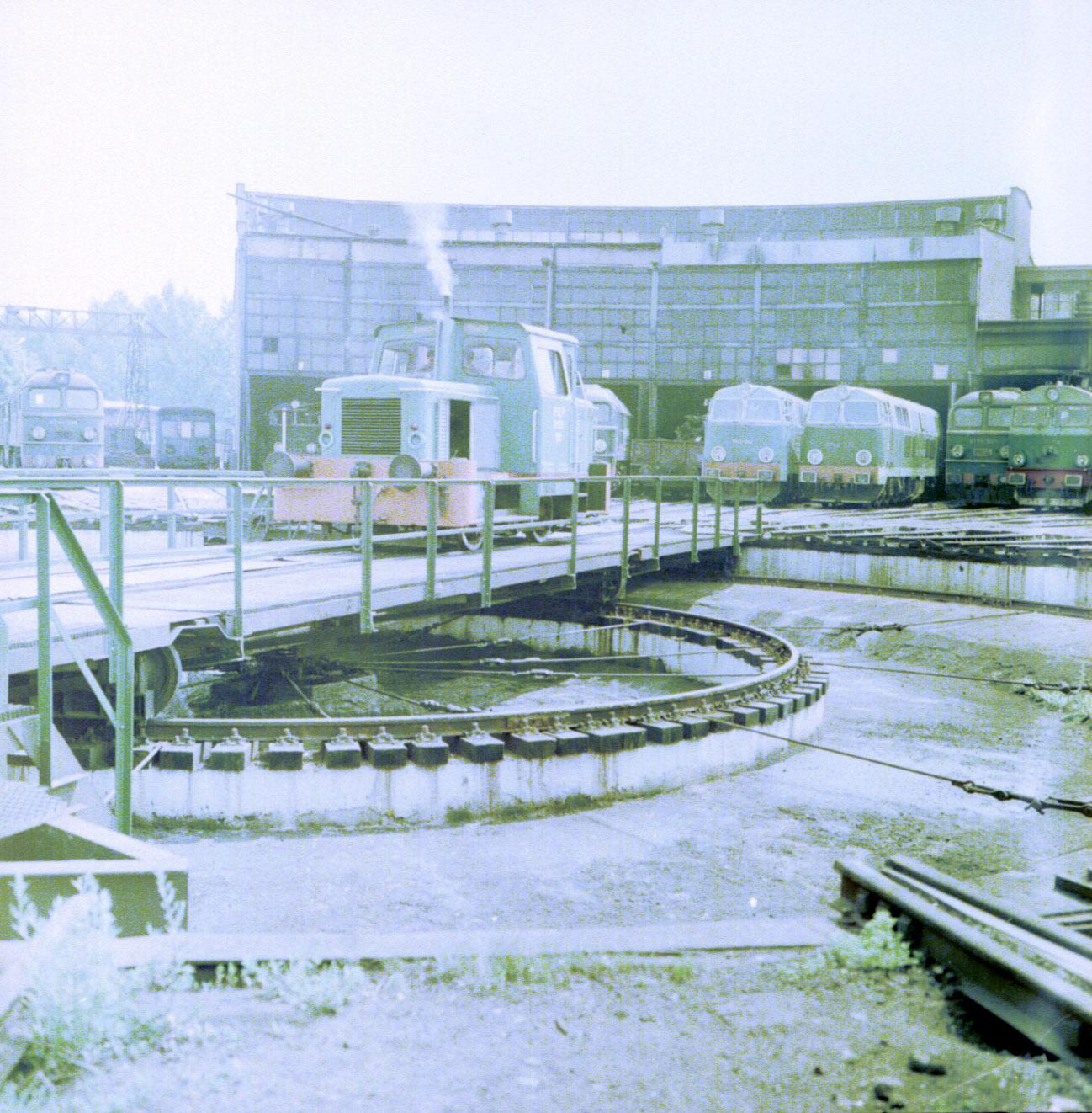 ST44, Białystok, 1986.jpg