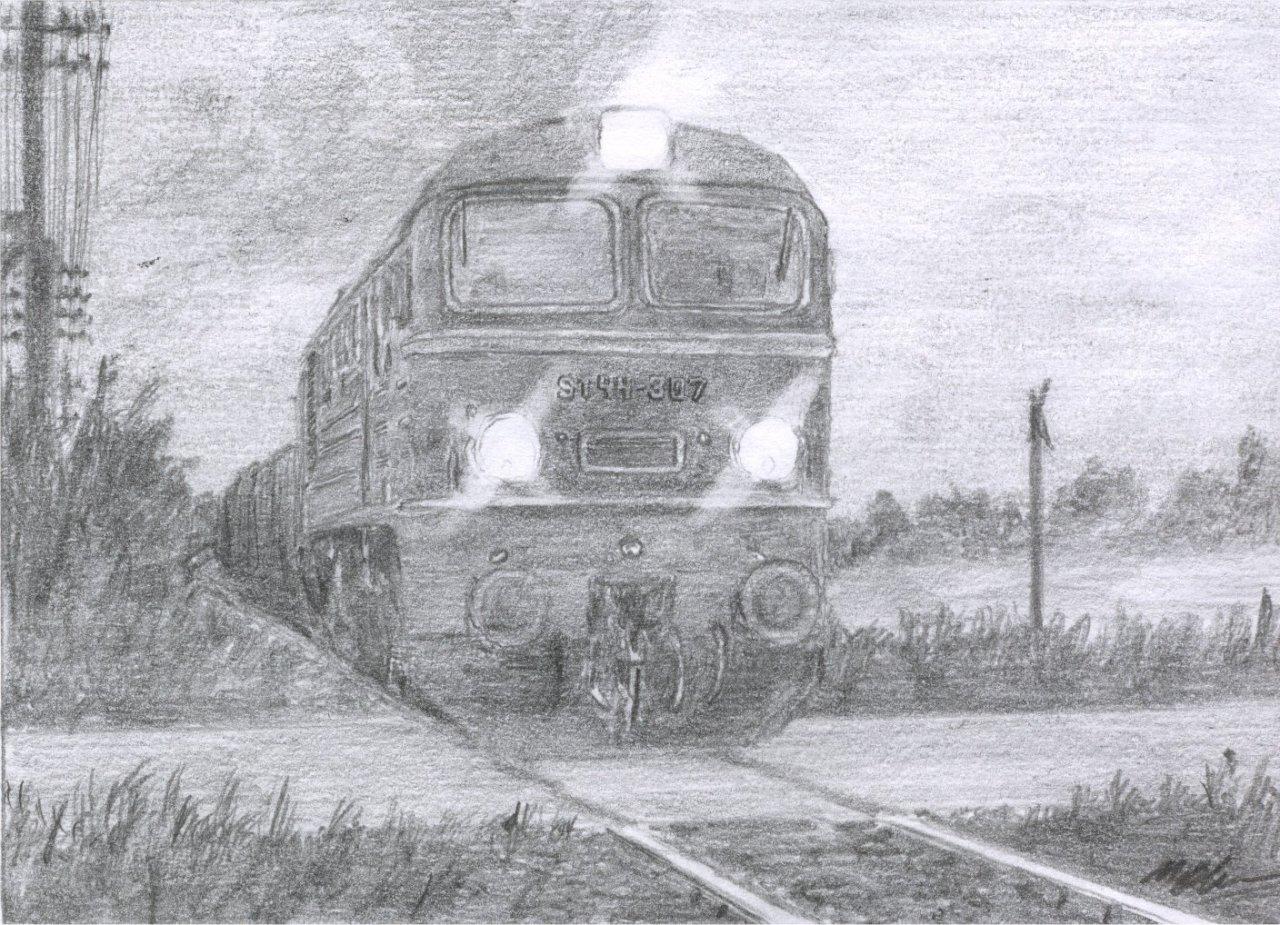 ST44_307.JPG