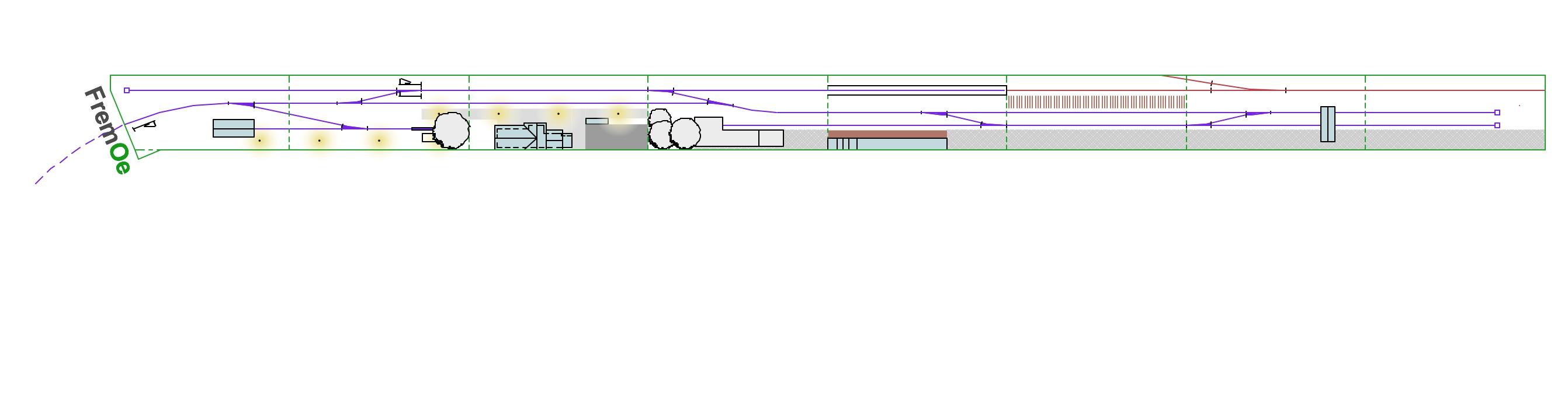 Stacja 0e.jpg