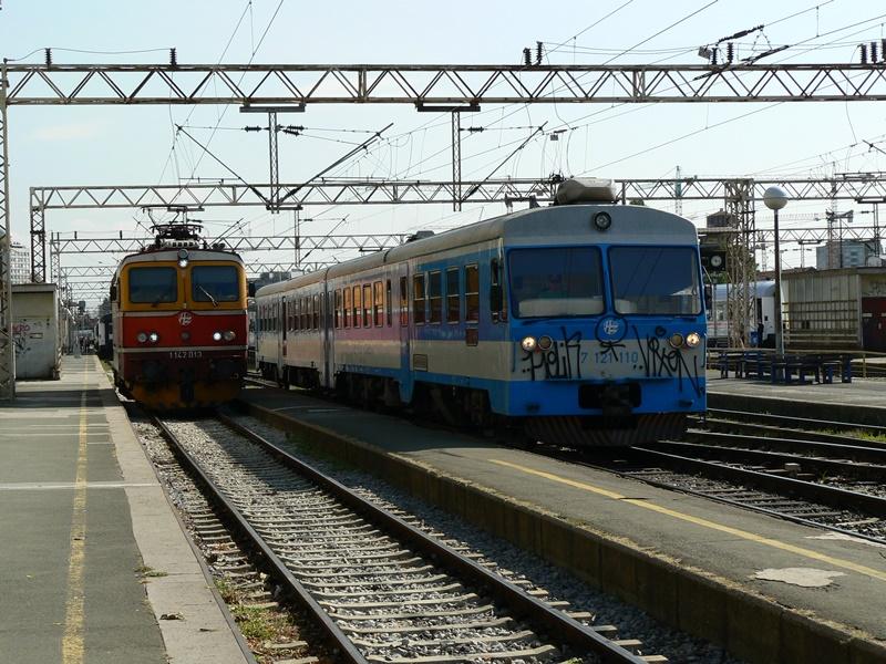 Stacja 1.JPG