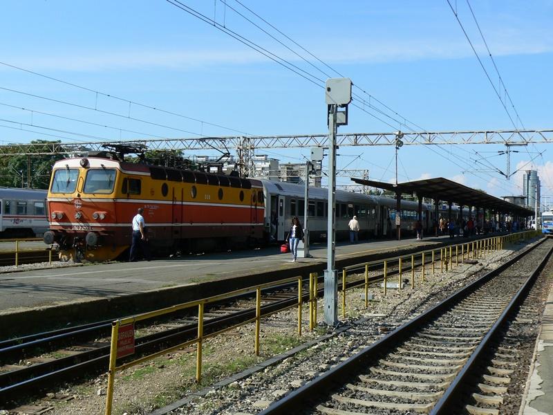 Stacja 2.JPG