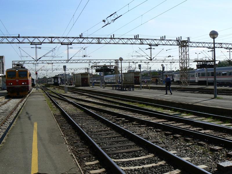 Stacja 3.JPG