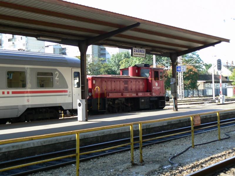 Stacja 4.JPG