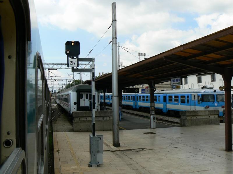 Stacja 6.JPG