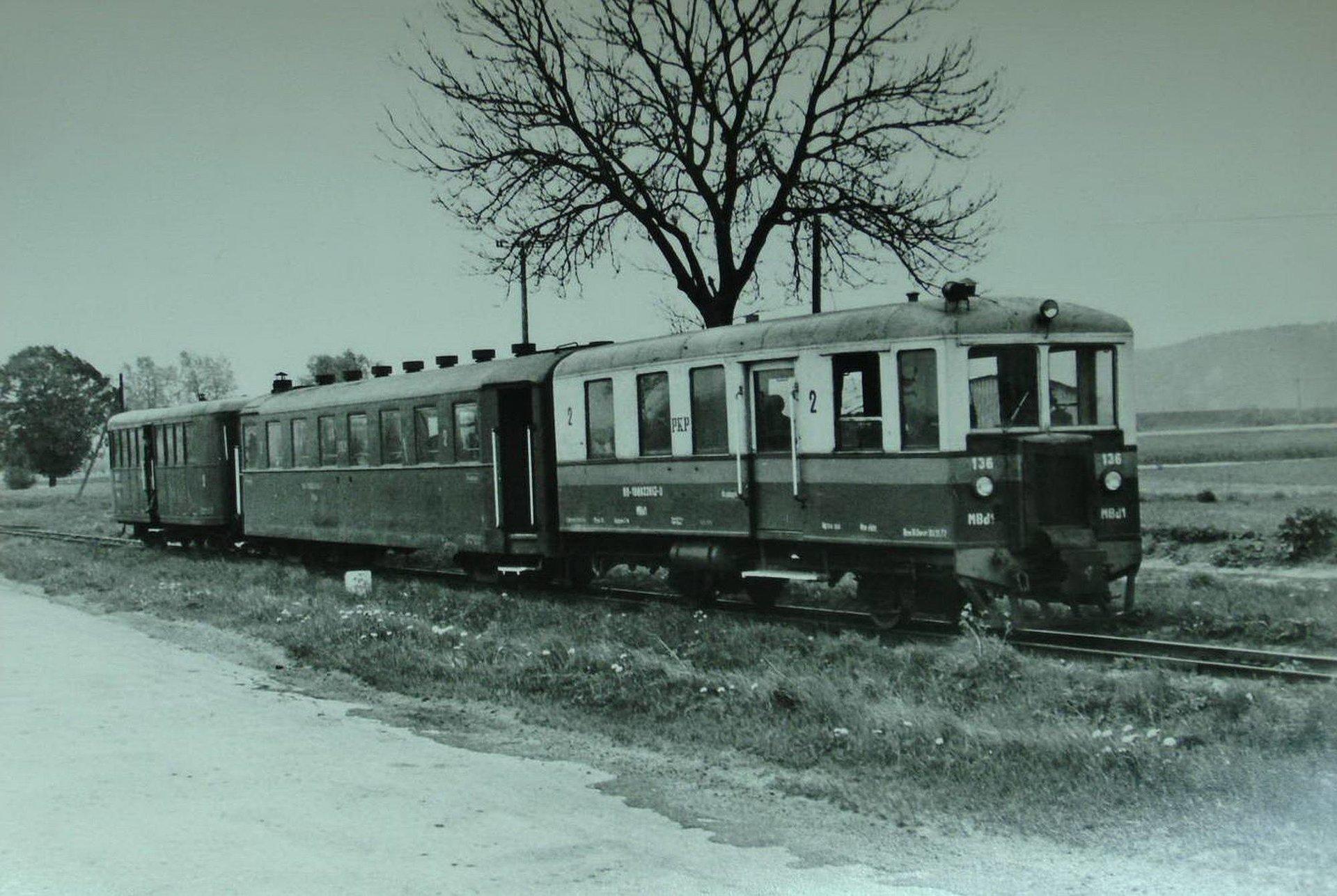 Stacja Mareza - 1978 r.jpg