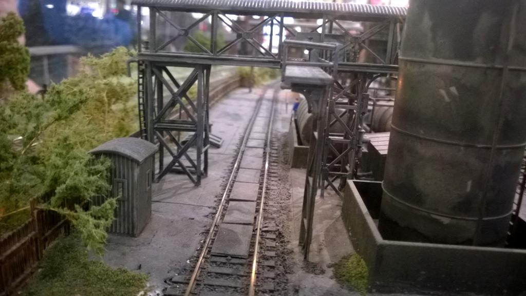Stacja paliw.jpg