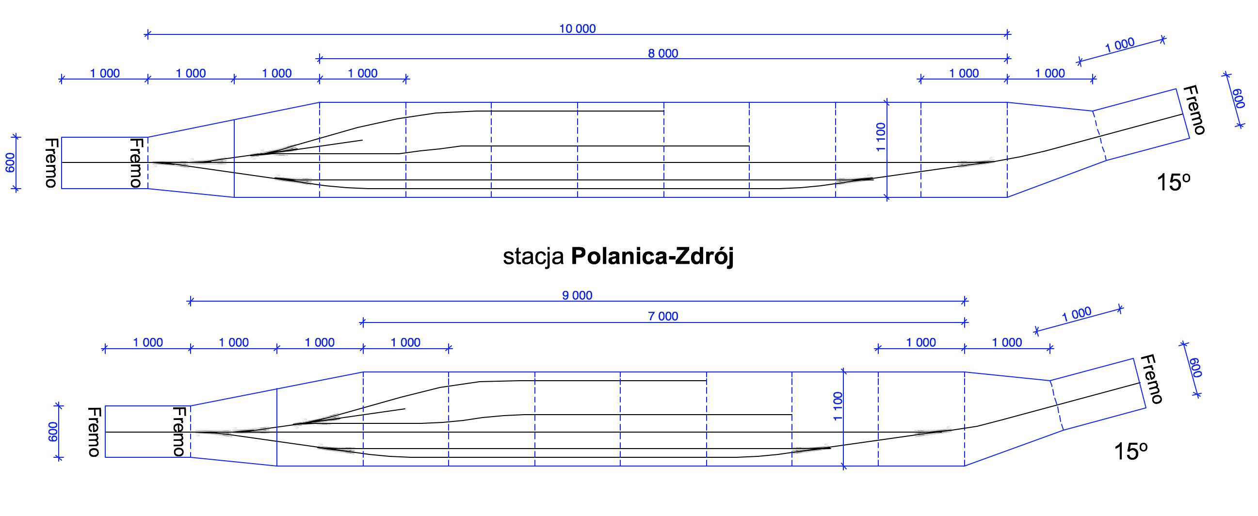 Stacja Polanica PECO.png