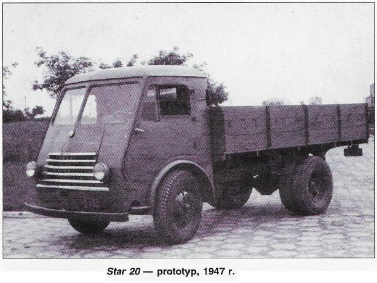 star 20.JPG