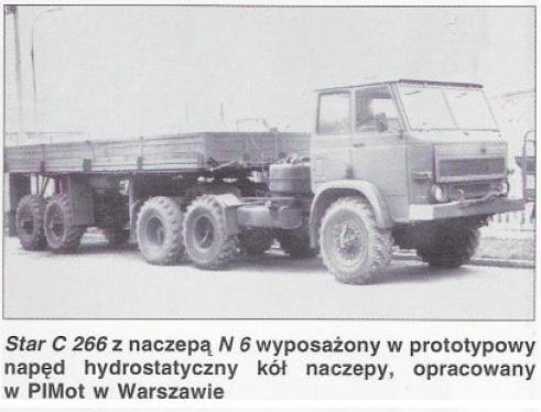 star 266+N6.JPG