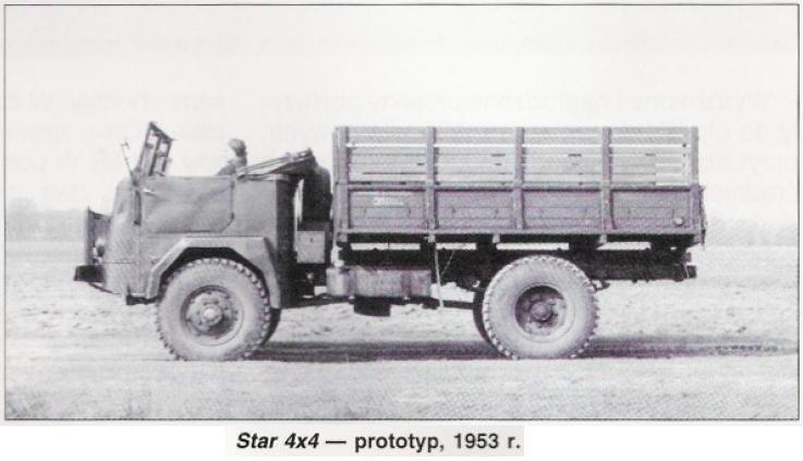 star 4x4.JPG