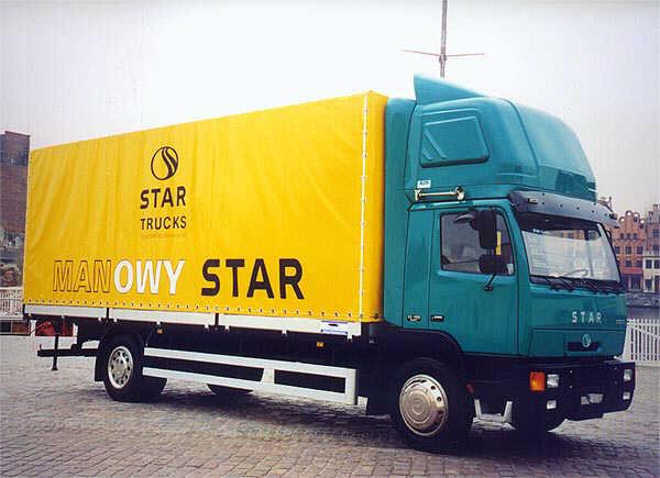 star02.jpg