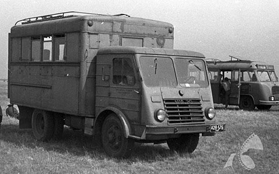 Star20-WFF-Historia-jednego-mysliwca-1958b.jpg