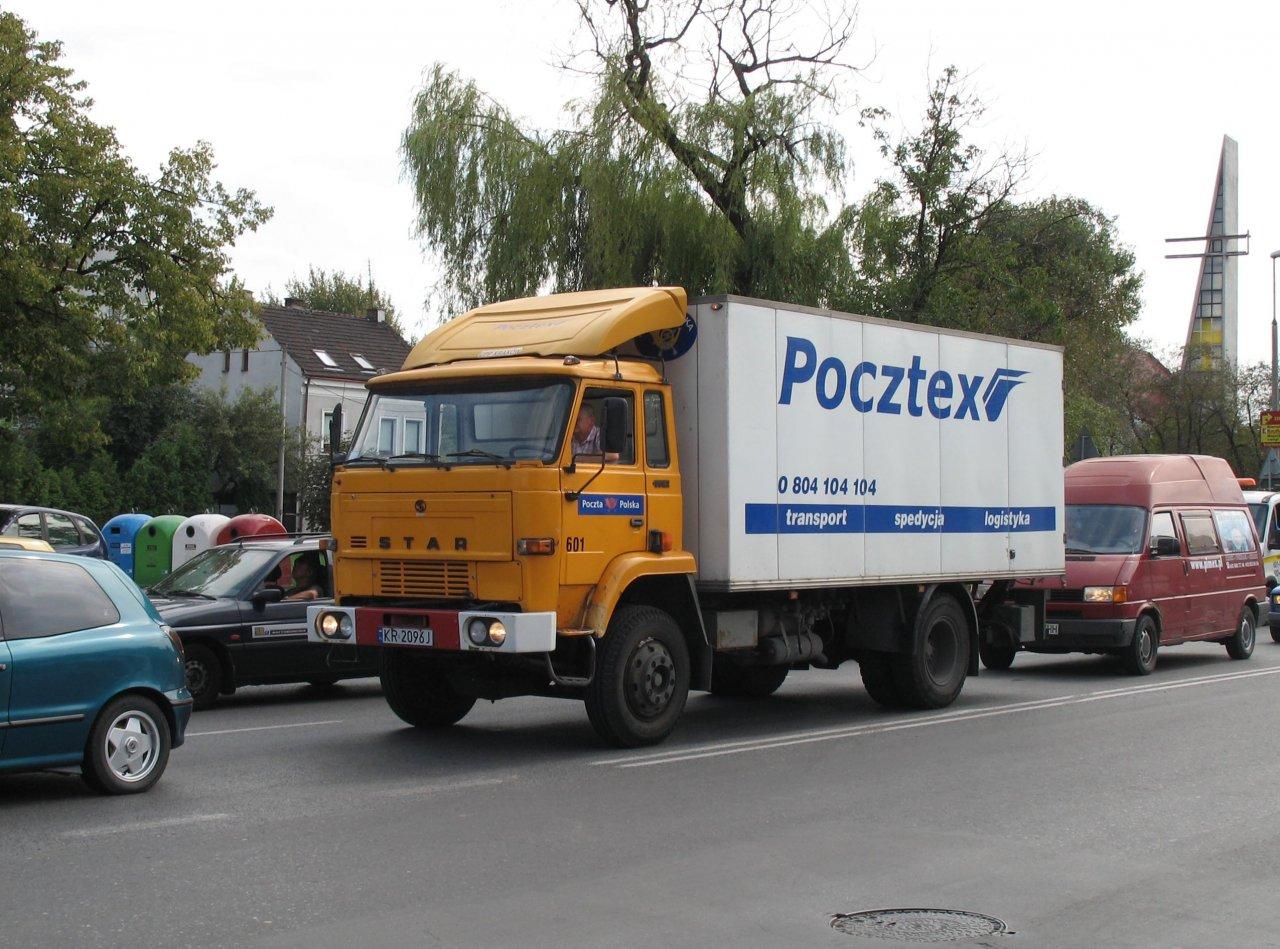 Star_1142_in_Krakow.jpg