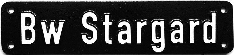 Stargard.jpg