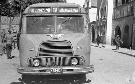 StarN51-WFF-Wolne-miasto-1958.jpg