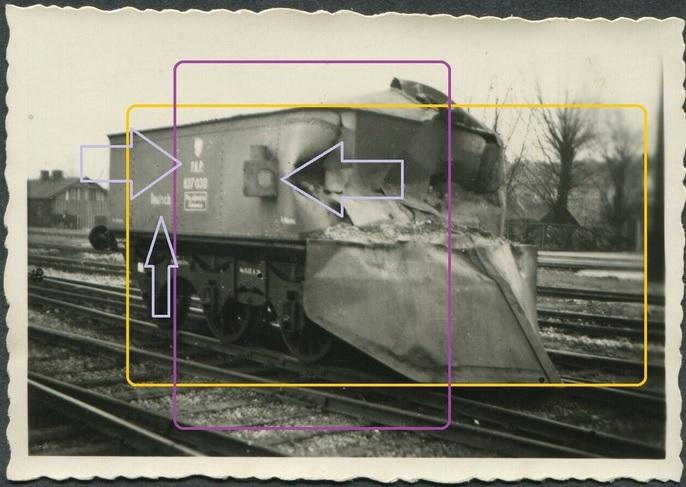 Stary tender - Okupacja niemiecka w czasie II w. św. (1939) (1).jpg