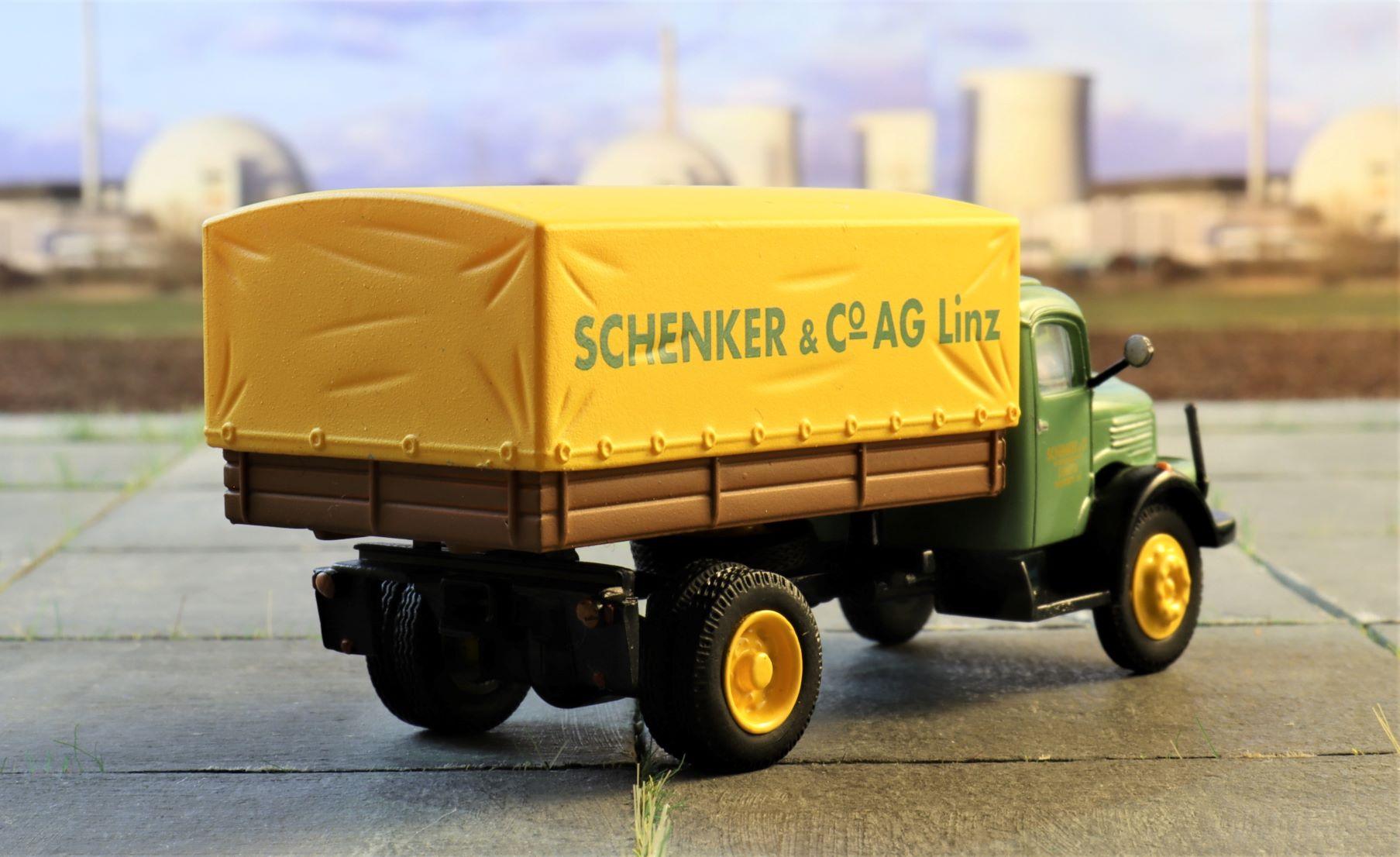 Steyer Schenker Brekina  1.JPG