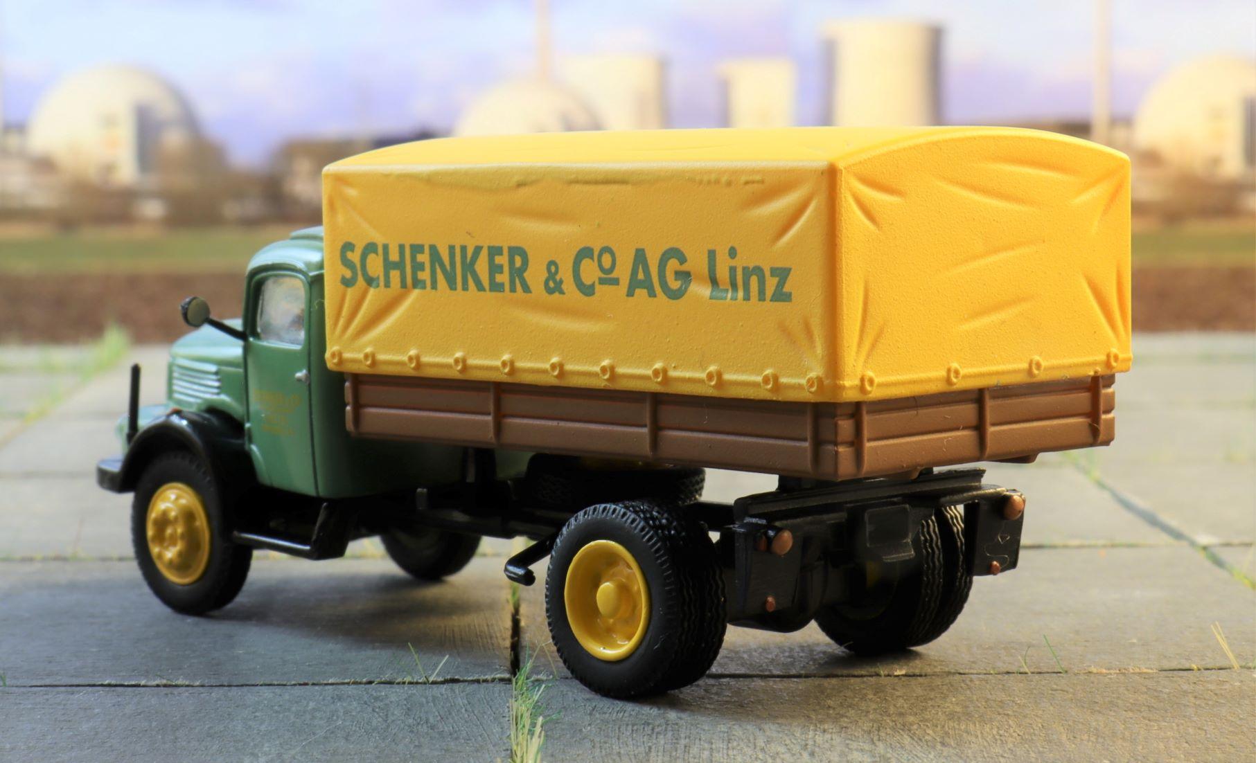 Steyer Schenker Brekina  2.JPG