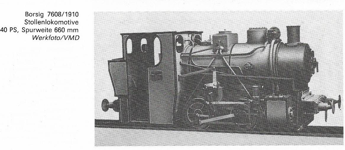 Stollenlokomotive-7608.jpg