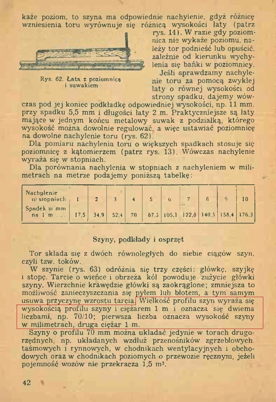 str. 42.jpg