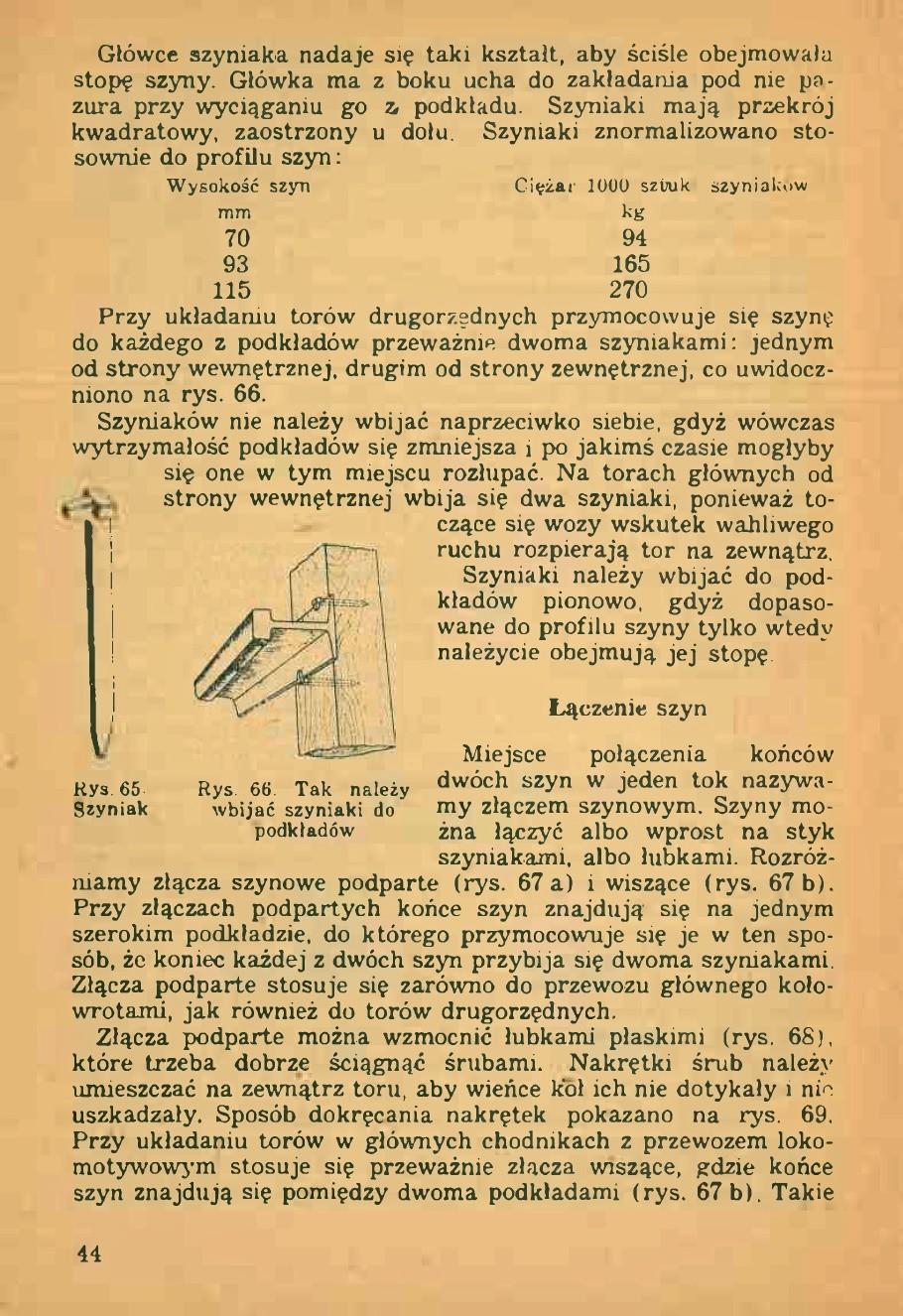 str. 44.jpg