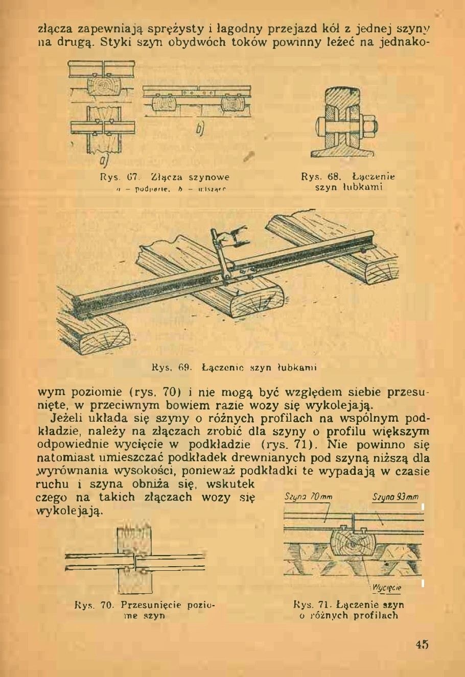 str. 45.jpg