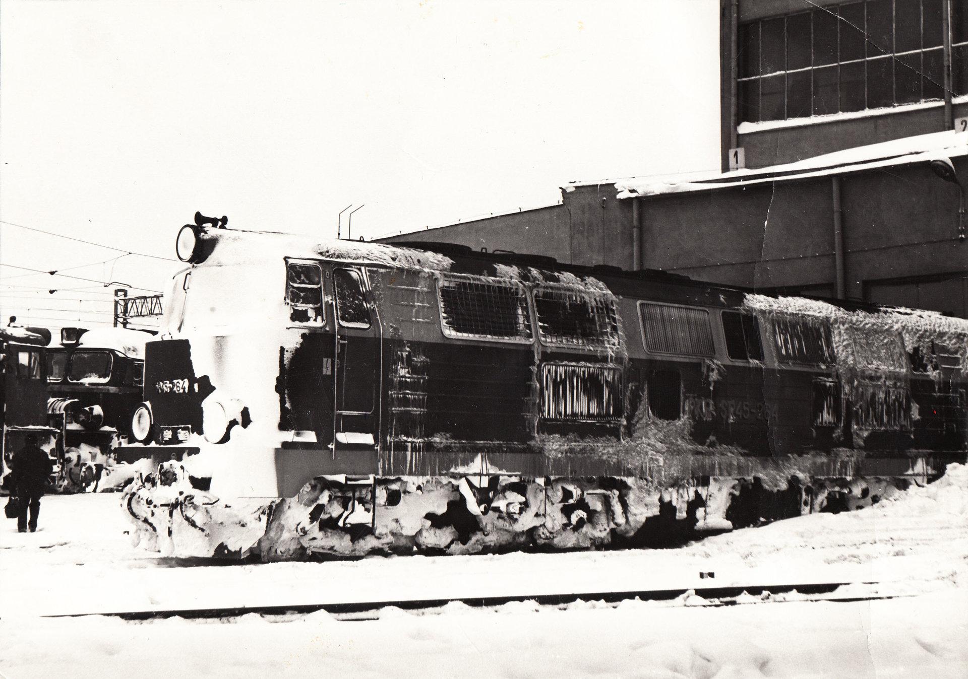 SU45-264 - 20-02-1979.jpg