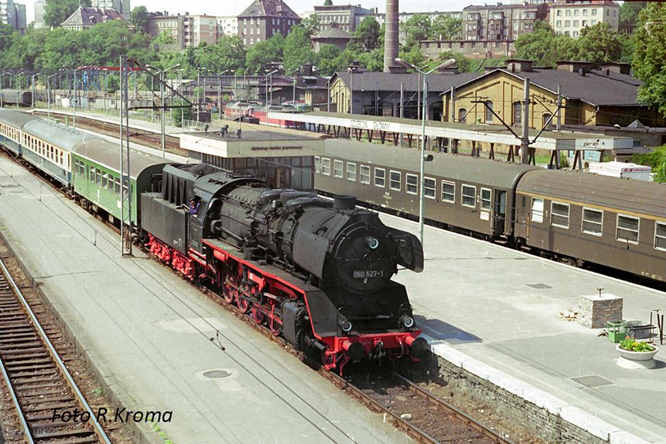 Szczecin 001.jpg