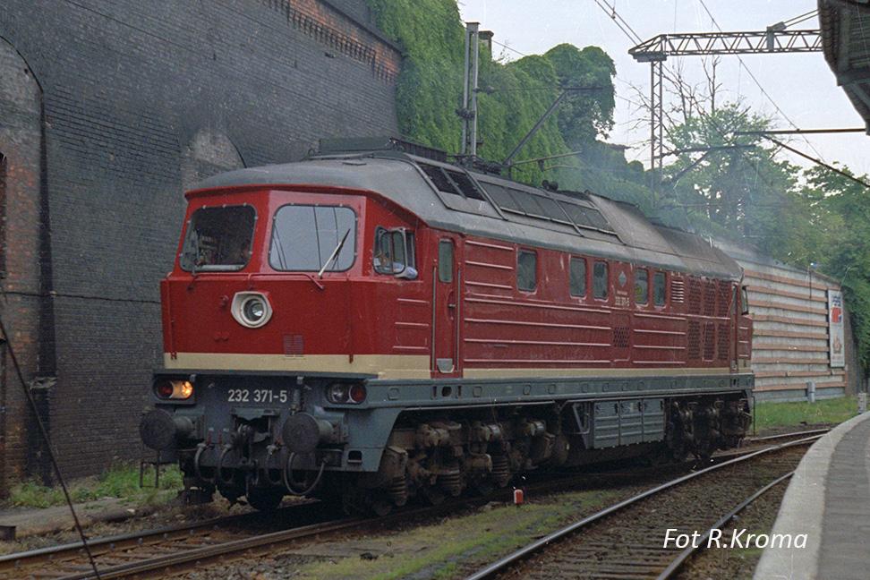 Szczecin 002.jpg