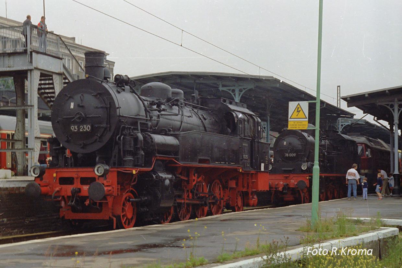 Szczecin 004.jpg