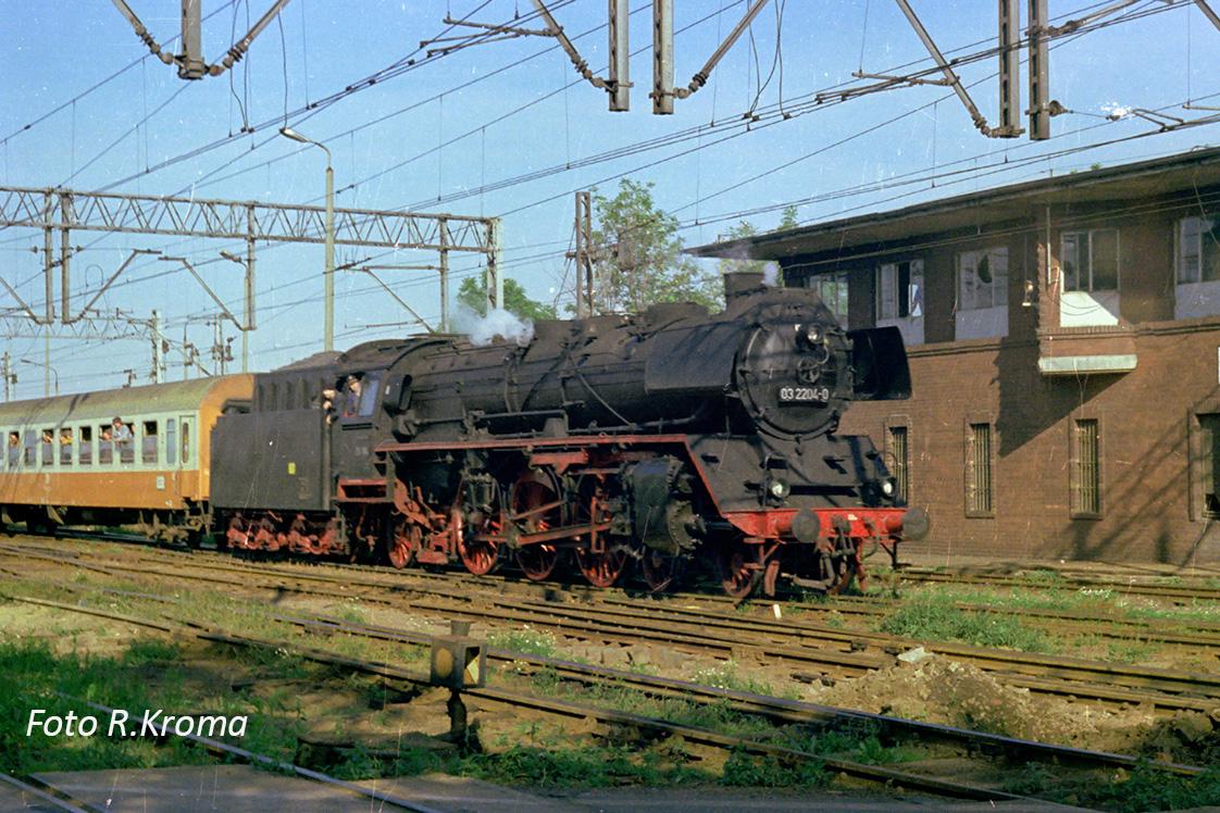 Szczecin 005.jpg